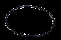 5S6670 Кольца под гильзу C6121, CAT 3306