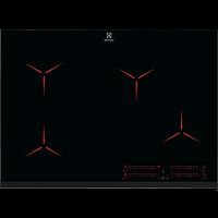 Індукційна варильна поверхня Electrolux EIP 7346