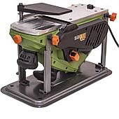 Электрорубанок ProCraft PE-2150 (переворот, широкий нож)