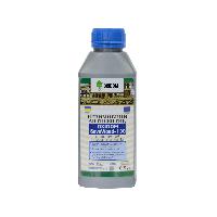 Oxidom SaveWood-130 - невымываемый антисептик (концентрат 1:9-1:19) 0,5 кг