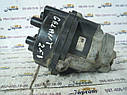 Распределитель (Трамблер) зажигания Mitsubishi galant 8 1996-2003г.в. 2.5 6V бензин, фото 4
