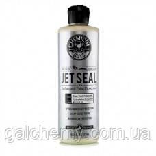 Поліроль сілант CHEMICAL GUYS герметик JETSEAL