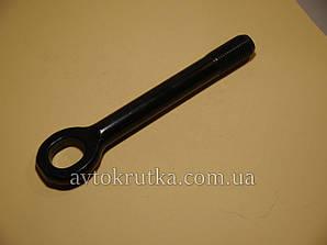 Буксировочный крюк Kia Ceed