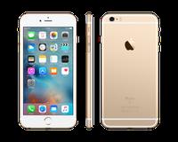 IPhone 6s Plus 64GB (Gold) Оригинальный