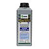 Oxidom SaveWood-130 - невимиваемие антисептик (концентрат 1:9-1:19) 1 кг