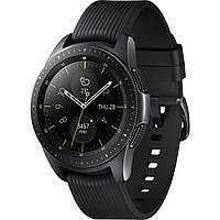 Samsung Galaxy Watch 42mm  Midnight Black SM-R810