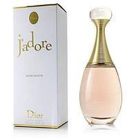 Туалетная вода Christian Dior J`Adore 100 мл (женская)
