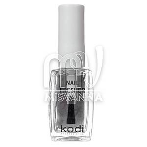 Обезжириватель Kodi Professional Nail Fresher, 12 мл