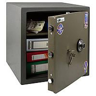 Взломостойкий сейф 1 класса Safetronics NTR 39MLG
