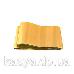 Фольга для кракелюра и литья