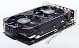 Відеокарта CestPC GeForce GTX 750 Ti 2 Gb (НОВА!), фото 4