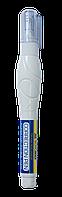 Корректирующая ручка, метал. наконечник, 10 мл