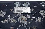 Видеокарта CestPC GeForce GTX 750 Ti 2 Gb 6хPIN (НОВАЯ!), фото 7