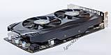 Видеокарта CestPC GeForce GTX 750 Ti 2 Gb 6хPIN (НОВАЯ!), фото 4