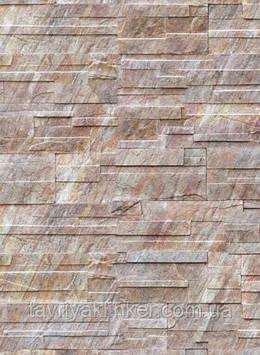 Декоративний камінь Lagos