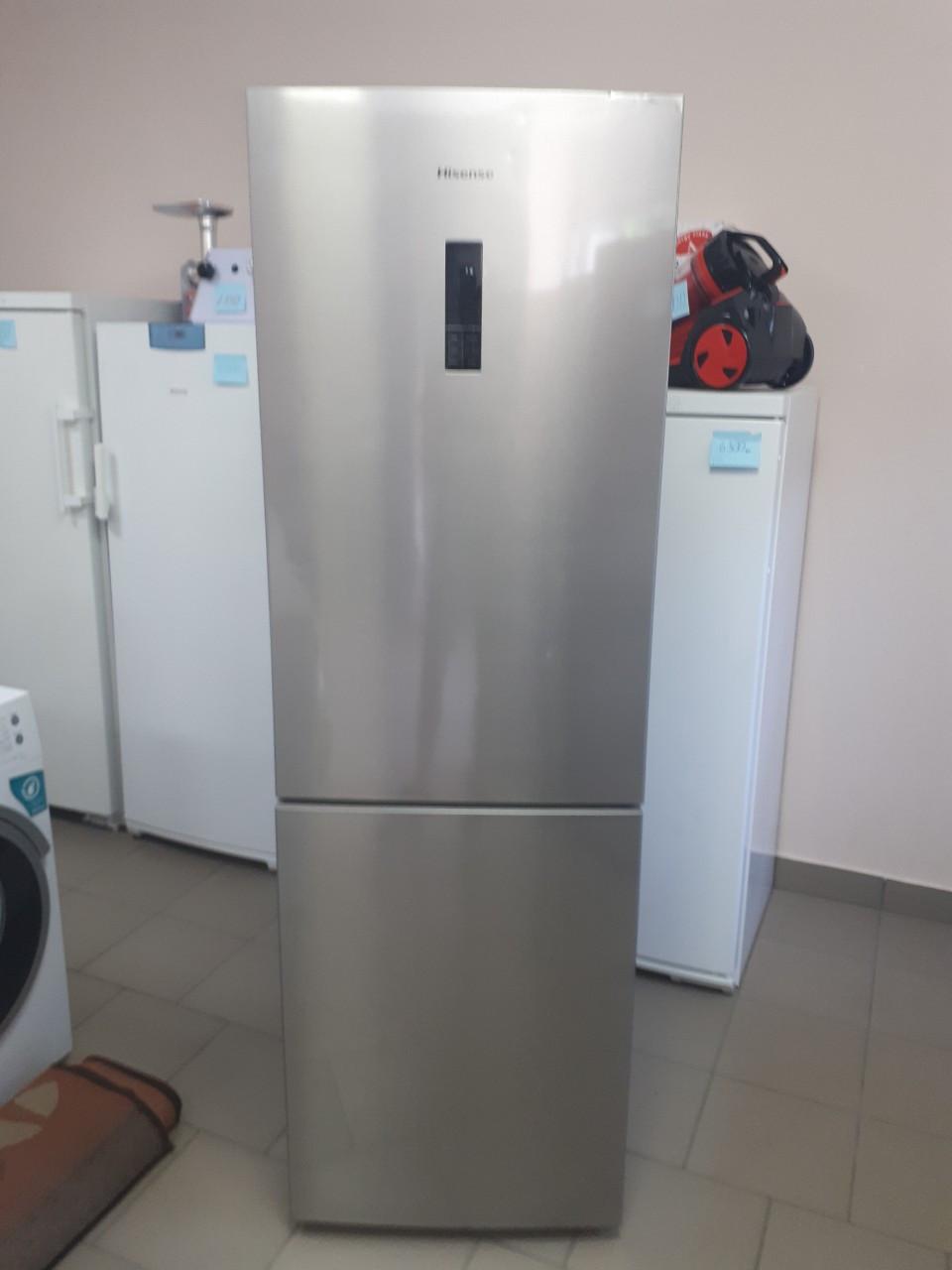 Холодильник HISENSE NoFrost А++ з Німеччини !!