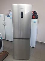Холодильник HISENSE NoFrost А++ з Німеччини !!, фото 1