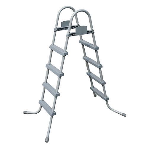 Лестница для каркасного бассейна Bestway 58336