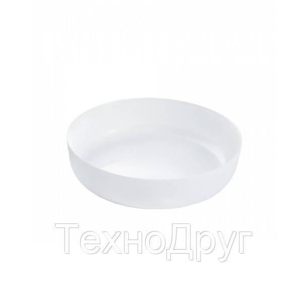 Форма для запекания 18 см Diwali Luminarc N2945
