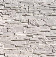 Декоративный камень Livorno White, фото 1
