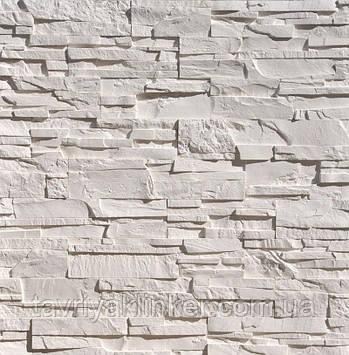 Декоративний камінь Livorno White