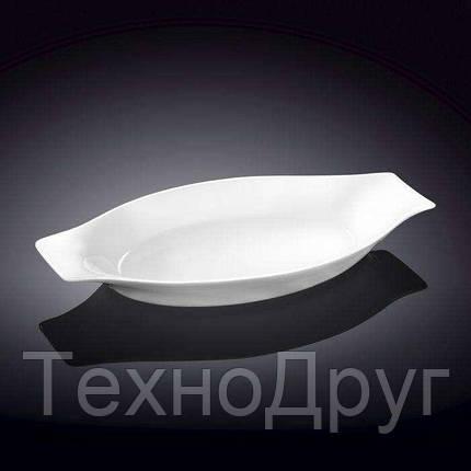 Форма для запекания 25,5 см Wilmax WL-997011, фото 2