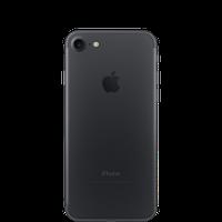 IPhone 7 128GB (Black) Акция!!