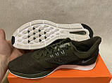 Кросівки Nike Zoom Strike (49) Оригінал AJ0189-300, фото 4