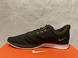 Кросівки Nike Zoom Strike (49) Оригінал AJ0189-300, фото 2