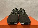 Кросівки Nike Zoom Strike (49) Оригінал AJ0189-300, фото 5