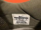 Кросівки Nike Zoom Strike (49) Оригінал AJ0189-300, фото 7