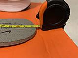 Кросівки Nike Zoom Strike (49) Оригінал AJ0189-300, фото 8