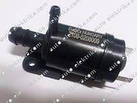 Мотор омывателя 2108 с/о (Euro-Ex)