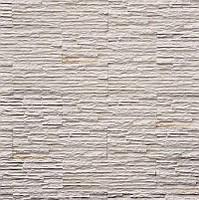Декоративный камень Locarno Sahara, фото 1