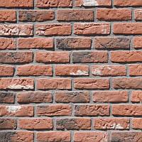 Декоративный камень Loft Brick Cegla, фото 1