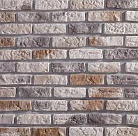 Декоративный камень Loft Brick Sahara, фото 1