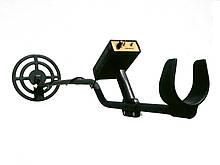 Универсальный металлоискатель TRACKER PI-2