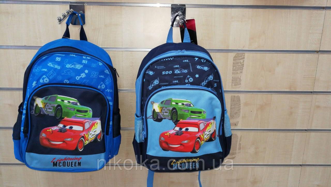 Рюкзак для мальчиков оптом, Disney, 40 * 29 * 15 см, арт. 98745