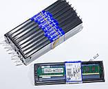 Kingston DDR3 8 Gb 1600 MHz АМД + Интел (VKR16N11/8, низкопрофильная), фото 2
