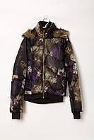 Куртка Fashion M (DA-B-003_Mix)