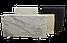 Керамический обогреватель напольный LIFEX Retro ПКП1200R (белый мрамор), фото 4
