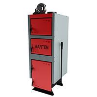 Котел длительного горения Marten Comfort MC-20 20 кВт