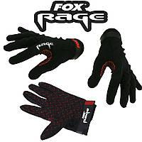 Перчатки Fox Rage Gloves Size M Pair