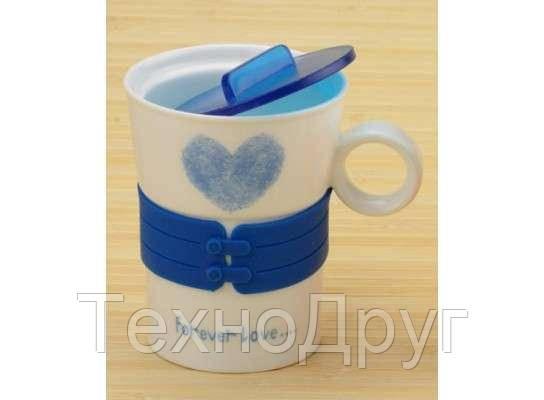 Чашка Вечная любовь 88-8714560