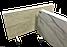 Керамічний обігрівач підлоговий LIFEX D. Floor 1200R (бежевий мармур) з терморегулятором, фото 10