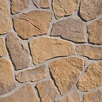 Декоративный камень Nebrasca Caramel, фото 1