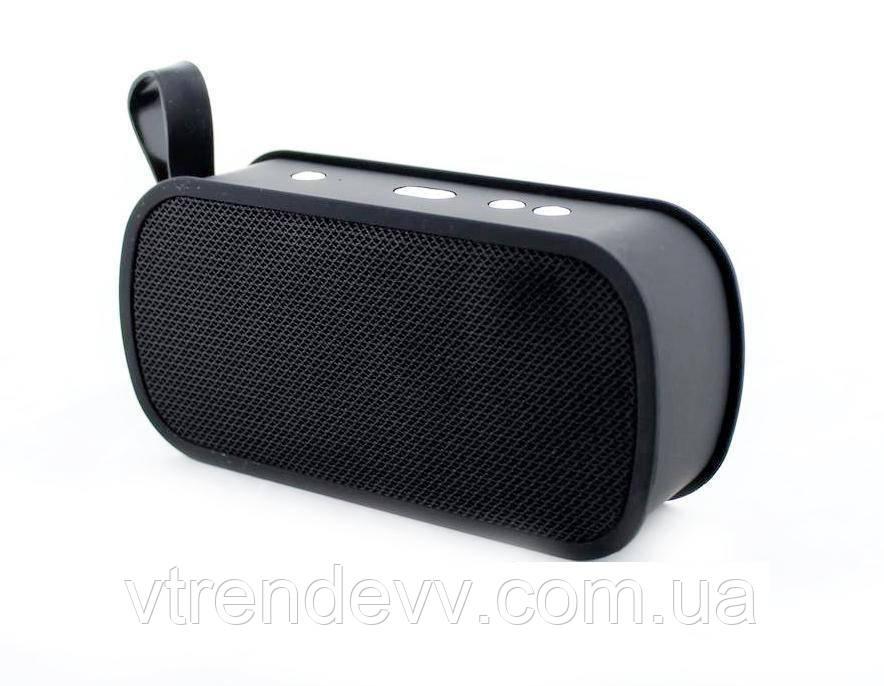 Колонка портативная JBL Music M168 3W