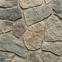 Декоративный камень Nebrasca Gray, фото 1