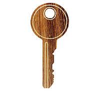 Ключница KEY ( ключик )