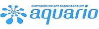 Насосы Aquario (Италия)